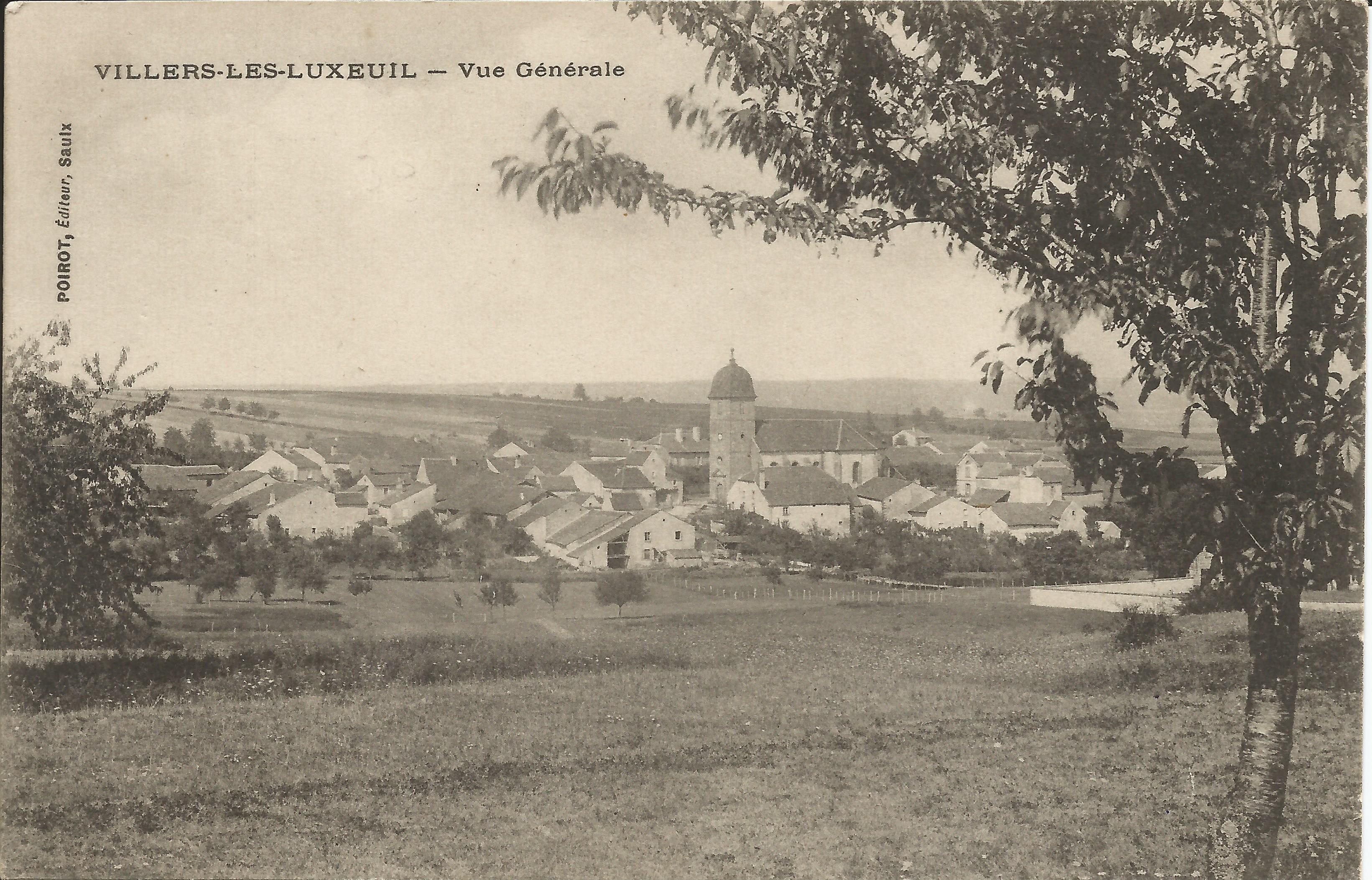 https://www.villers-les-luxeuil.com/projets/villers/files/images/Cartes_postales/General_2015/Vue_Generale_9_1912.jpg