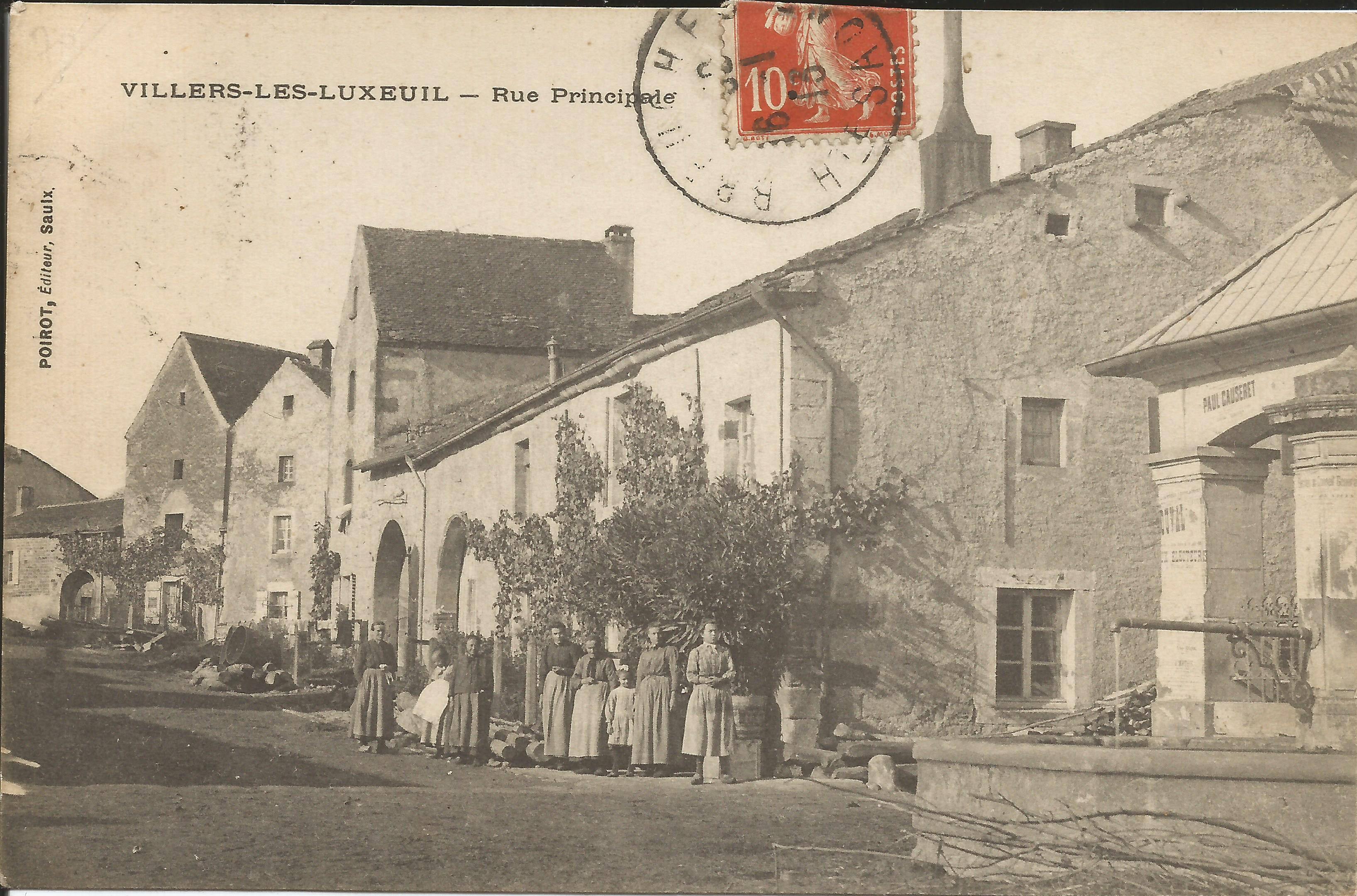 https://www.villers-les-luxeuil.com/projets/villers/files/images/Cartes_postales/Rue_2015/Rue_Principale_2_1913.jpg