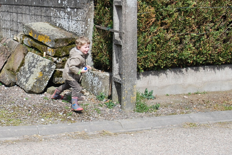Chasse_Oeuf_JeF_13_04_2013_2.jpg