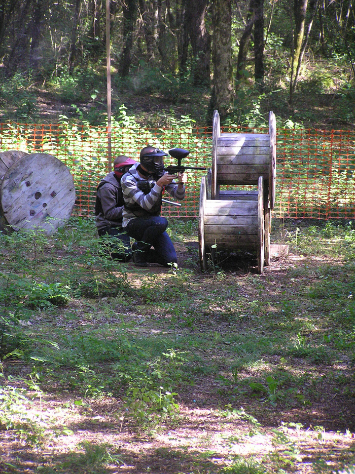 sortie_paintball-01.jpg