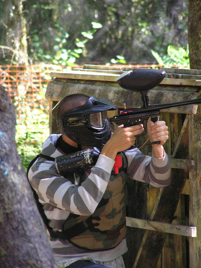 sortie_paintball-02.jpg