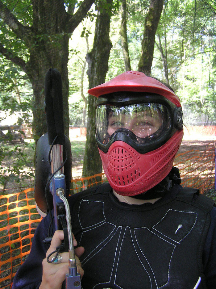 sortie_paintball-06.jpg