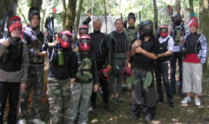 sortie_paintball-07.jpg