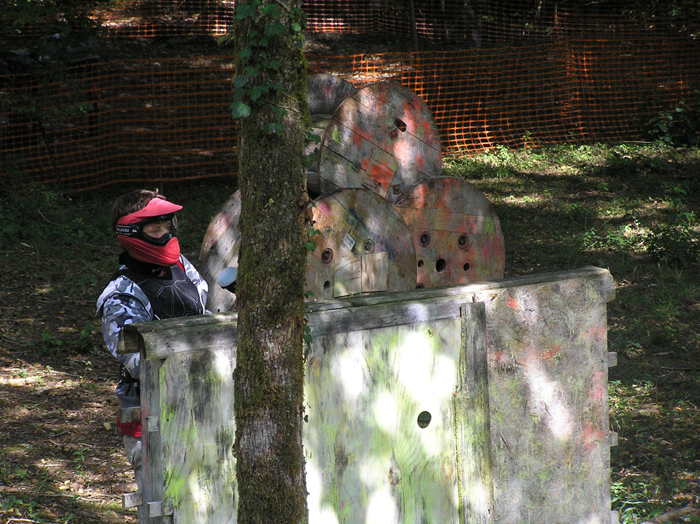 sortie_paintball-11.jpg