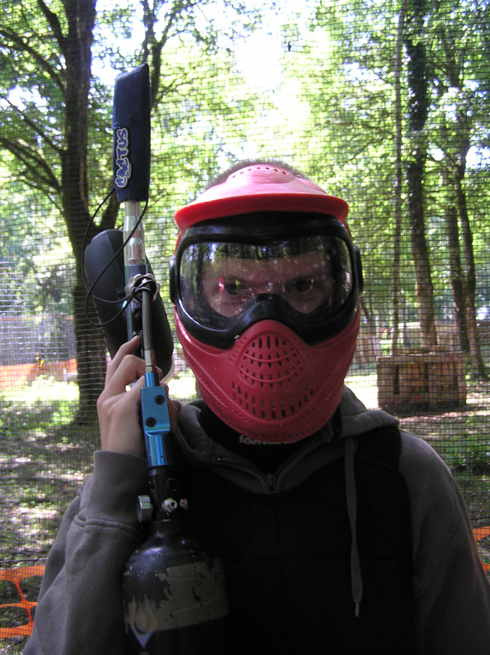 sortie_paintball-28.jpg