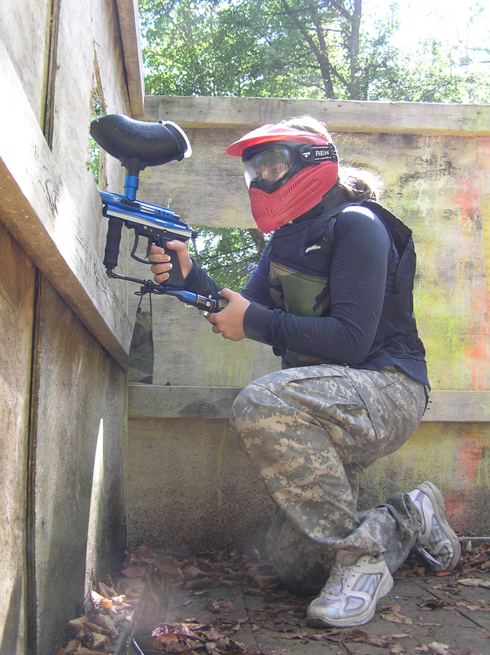 sortie_paintball-32.jpg
