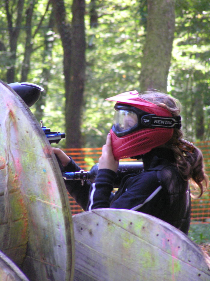 sortie_paintball-35.jpg
