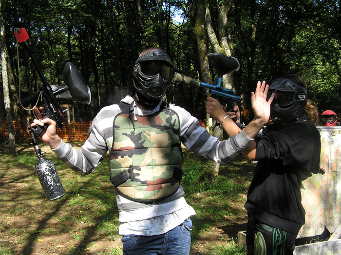 sortie_paintball-44.jpg