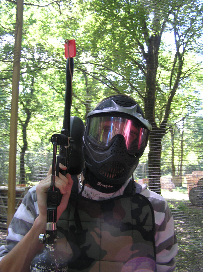 sortie_paintball-53.jpg