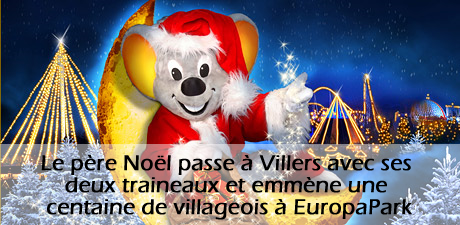 image_accueil_europa_park.png